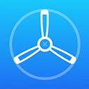 Test Flight app